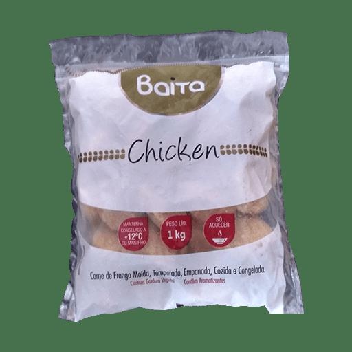 CHICKEN-EMPANADO-BAITA