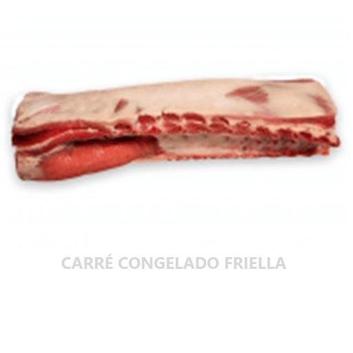 CARRE-CONGELADA-FRIELLA