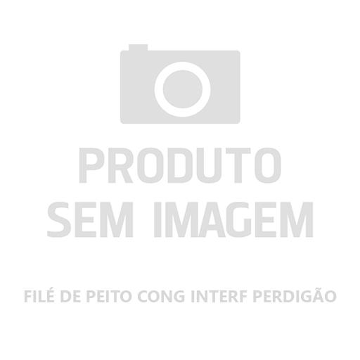SemFotoFilePerdigao
