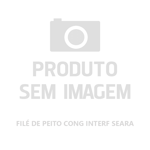 SemFotoFileSeara